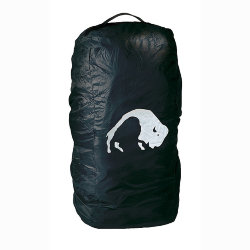 Чехол Tatonka Luggage Cover XL