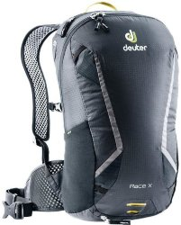 Рюкзак Deuter  Race X black