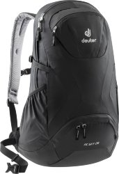 Рюкзак Deuter 2020 AC Sky 28 Black