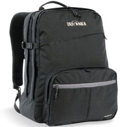 Рюкзак  Tatonka Magpie 24 black