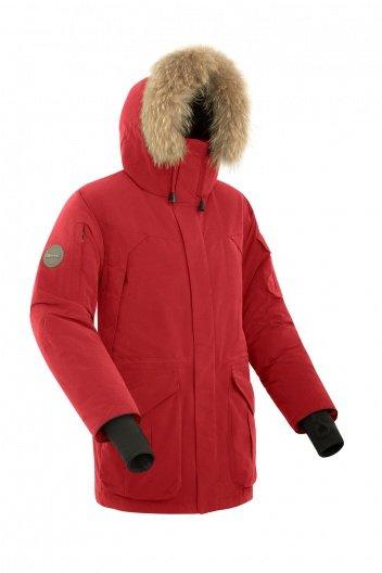 термобелье мужское аляска купить в москве