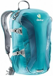 Рюкзак Deuter Speed Lite 20 petrol-arctic