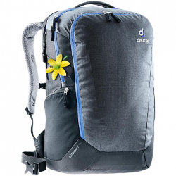 Рюкзак Deuter Gigant SL Graphite-Black